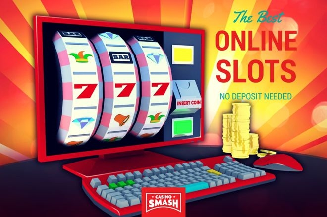 Which casino games can you play online to win real money in usa how to win in roulette 2016